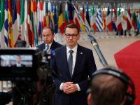 AFP/Olivier Matthys.