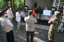 Humas Pemkot Malang