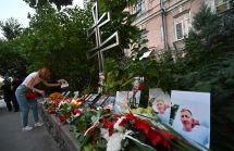 AFP/Sergei SUPINSKY