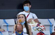 AFP/Oli SCARFF
