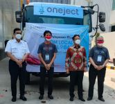 Dok. Oneject Indonesia