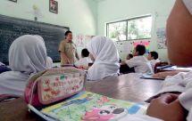 ANTARA FOTO/Syaiful Arif