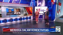 Ist/Metro TV