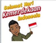 Dok Indosat Ooredoo