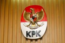 KPK Selisik Aliran Dana Kasus Ketok Palu RAPBD Jambi