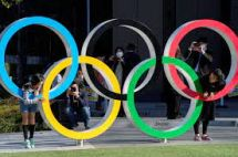 olympicsjapan2021.com