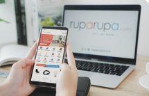 Dok Ruparupa.com