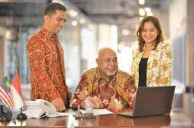 Dok.KSK Insurance Indonesia