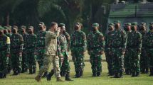 MI/Dok TNI AD