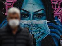 AFP/Juan Barreto.