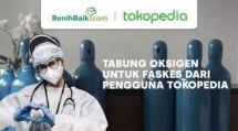 Dok BenihBaik.com