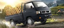 mitsubishi-motors.co.id