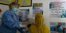MEDIA INDONESIA/ Rendy Ferdiansyah