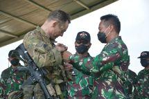 Dok TNI AD