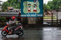 Media Indonesia/ Fahrullah
