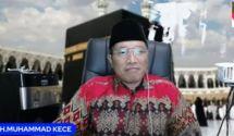YouTube MuhammadKece