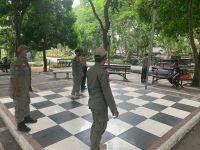 MI/Ruta Suryana