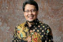 Antara Sumut/Khairul Arief