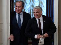 AFP/Alexander Nemenov.