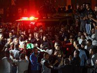 AFP/Jaafar Ashtiyeh.