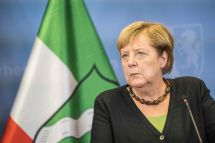 AFP/Bernd Lauter