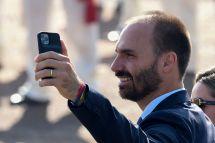 AFP/EVARISTO SA