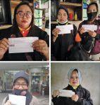 Dok. JAKARTA FEMINIST
