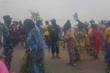 AFP/Kehinde Gbenga