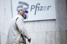 AFP/Kena Betancur