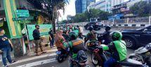 Dok:  Komunitas Warteg Nusantara