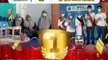 Dok  Madrasah Aliyah Negeri (MAN) 2 Makassar