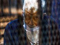 AFP/Khaled Kamel.