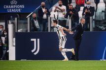 AFP/Marco BERTORELLO