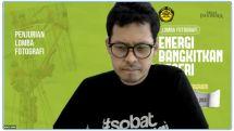 Dok. Zoom Media Indonesia