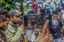 ANTARA FOTO/Indrayadi TH