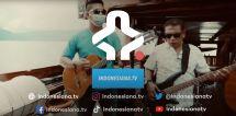 Ist/Indonesiana TV