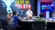 Dok. Metro Tv