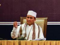 Antara/Ahmad Subaidi.