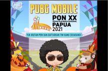 Antara/HO/PUBG Mobile