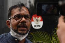 Bantah Minta Saham Freeport, Haris Azhar: Saya Advokasi Jatah Masyarakat Adat
