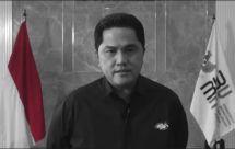 Media Indonesia/ Kementerian BUMN