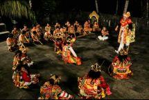 Dok. Yayasan Bali Purnati