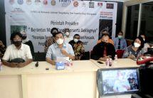 FKMTI: Komitmen Jokowi Berantas Mafia Tanah Tak Disokong Bawahannya