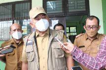Foto: Pemkot Bekasi