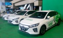 Dok. PT Hyundai Motor Indonesia