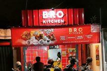 Dok Bro Kitchen