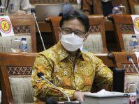 Media Indonesia/M Irfan