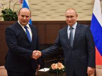 AFP/Yevgeny Biaytov/Sputnik.