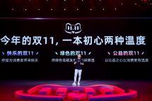 Dok Alibaba Group