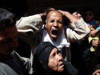 AFP/Mohamed el-Shahed.
